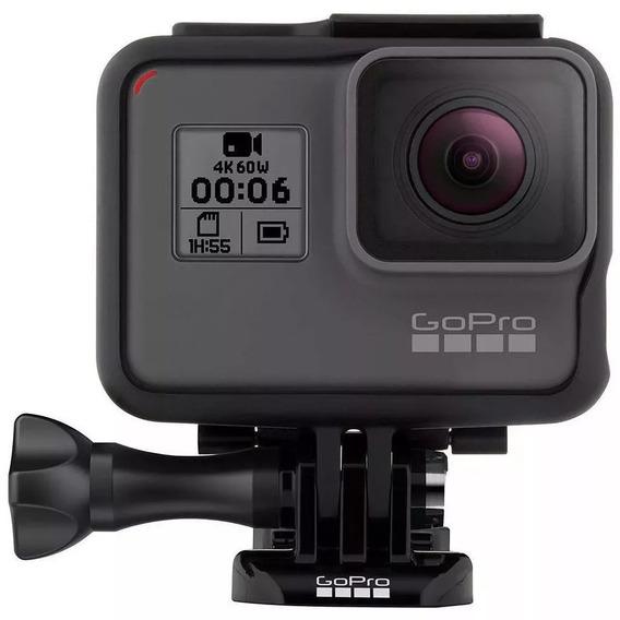 Go Pro Camera Gopro Hero 6