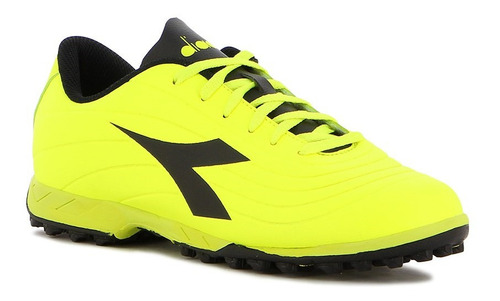 Diadora Calzado Fútbol 5 De Hombre Pichichi 2 Tf