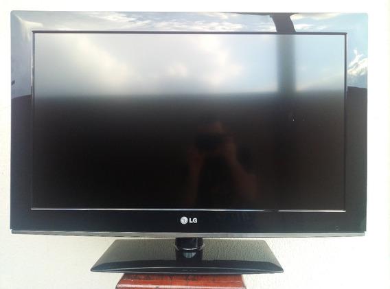 Tv 32 Lg - 32lk330