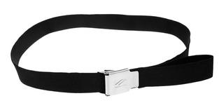 Cinturón De Peso Buceo De Buceo De 1.5m Con Hebilla De