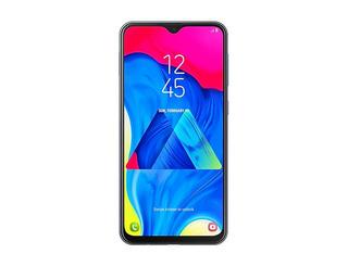 Samsung M10 16gb 135 Tromps Preguntar Disponibilidad