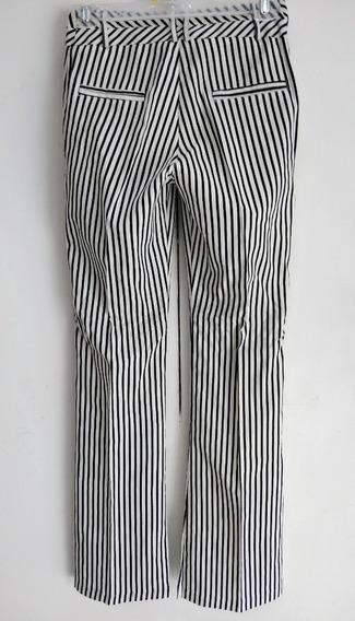 Pantalones De Vestir Para Dama Juvenil Mercadolibre Com Mx