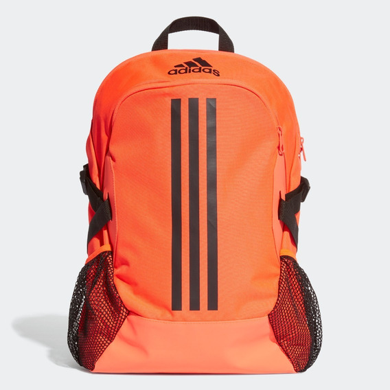 Mochila adidas Power 5 Original