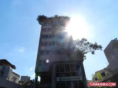 Apartamentos En Venta 19-10254 Adriana Di Prisco 04143391178