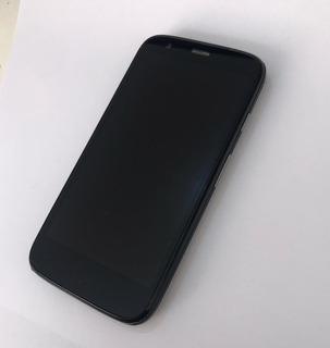 Motorola G1-desbloqueado Semi-novo-c/garantia-8gb