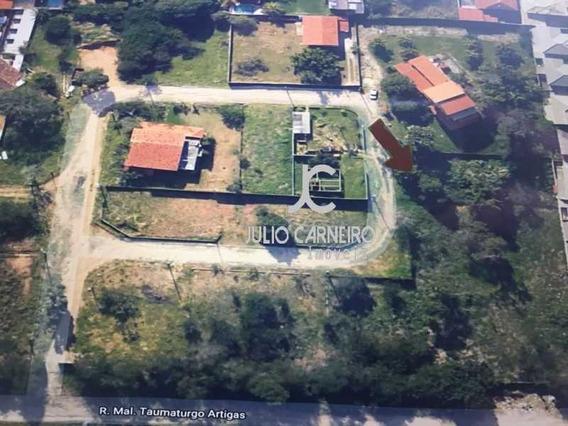 Terreno-à Venda-guaratiba-rio De Janeiro - Jcfr00014