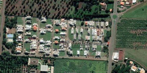 Terreno À Venda, 370 M² Por R$ 370.000,00 - Betel - Paulínia/sp - Te4379