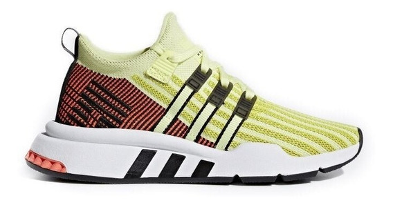 adidas Eqt Support Mid Adv Sneakers Online