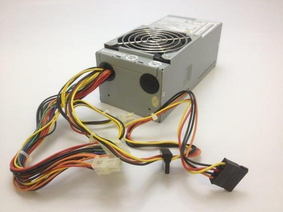 Fonte Slim Fsp150-50glt 150w Epcon Foxconn Megaware Itautec