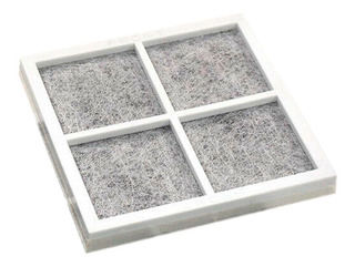 Filtro De Aire Para Refrigeradores Lg Kenmore Aire Fresco