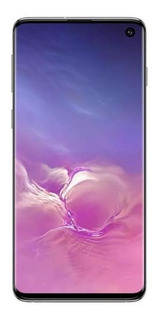 Samsung Galaxi S10 128 Gb Negro Prisma 8 Gb Ram
