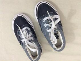 Zapatos Deportivos ,niños