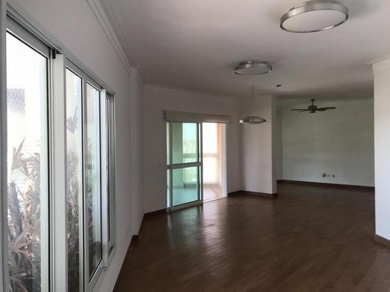 Apartamento Em Jardim Sumaré, Araçatuba/sp De 215m² 3 Quartos À Venda Por R$ 1.400.000,00 - Ap252491