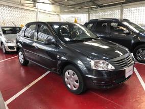 Renault Logan Familier 1.4 Cc 2015