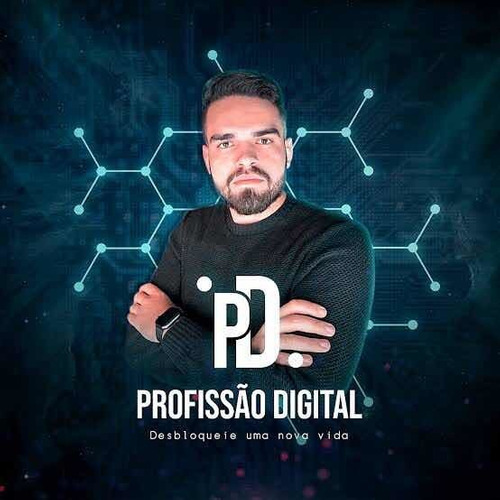 Market Digital