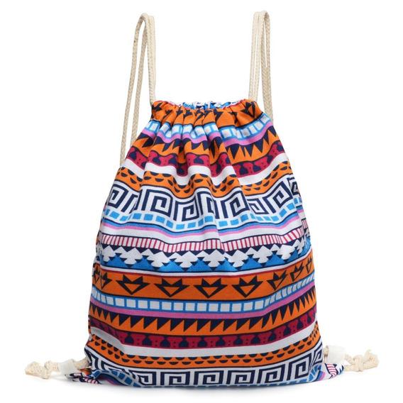 Saco Mujer Femenina Morrales Adidas en Mercado Libre Colombia