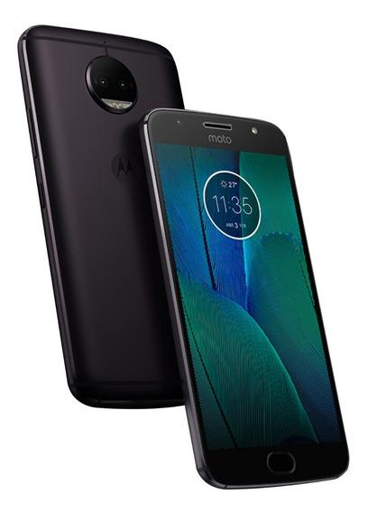 Celular Motorola Moto G5s 3gb Ram 64gb Octa Core Android 8.0