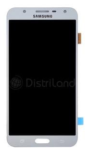 Modulo J7 Neo Samsung J701 Pantalla Display Original Tactil Touch J701f J701m