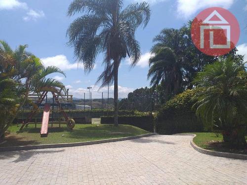 Imagem 1 de 18 de Casa Com 5 Dormitórios À Venda Por R$ 950.000,00 - Jardim Santa Helena - Bragança Paulista/sp - Ca2485