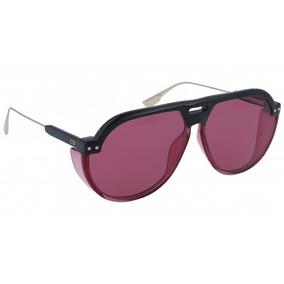 eaef9c197 Autentico Oculos Saggiatore Design Italiano De Sol - Óculos no ...