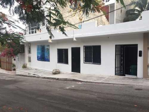 Casa En Luis Donaldo Colosio, Solidaridad