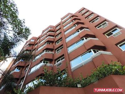 Apartamentos En Venta 19-8608 Adriana Di Prisco 04143391178