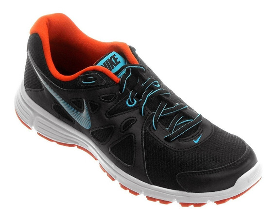 Tênis Nike Revolution 2 Msl - Nota Fiscal