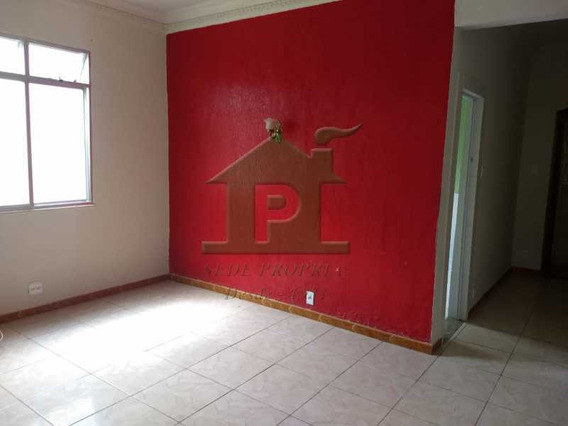3 Qts, Suite, Sala, Cozinha, Garagem, Terraço