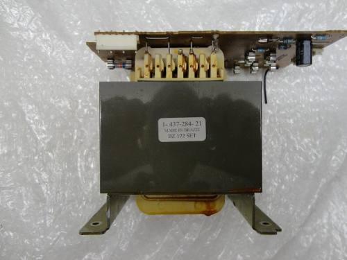 Transformador De Força Mhc-dx70 Semi-novo