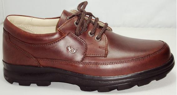 Zapatos Red Horn Casual Art.709 39-46 Originales