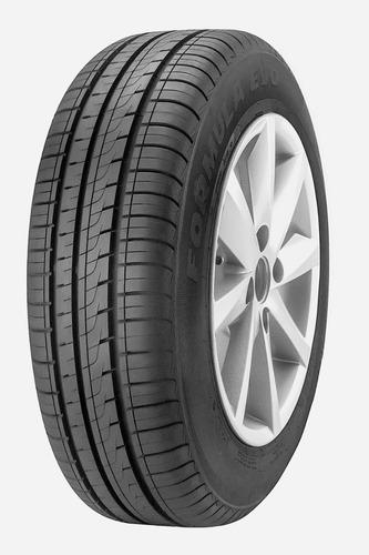 Imagen 1 de 2 de Neumático Pirelli 175/70 R13 Formula Evo Cuotas