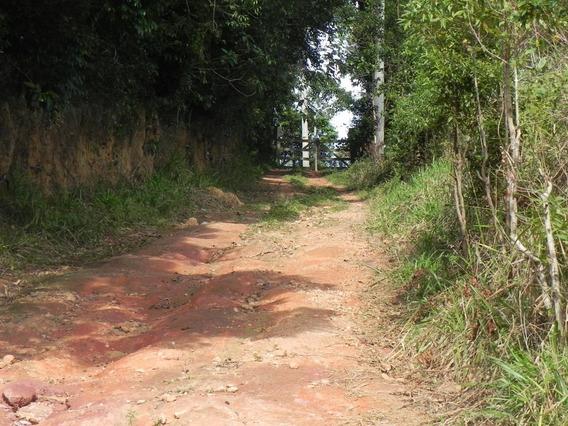 (k.a) Terrenos Em Sp - Parcelas E Entrada De R$999