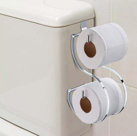 Caixa De Descarga Banheiro Antigaleia O Anuncio
