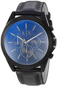 64360753011a Reloj Armani Exchange Ax4006 Correa - Relojes en Mercado Libre Chile