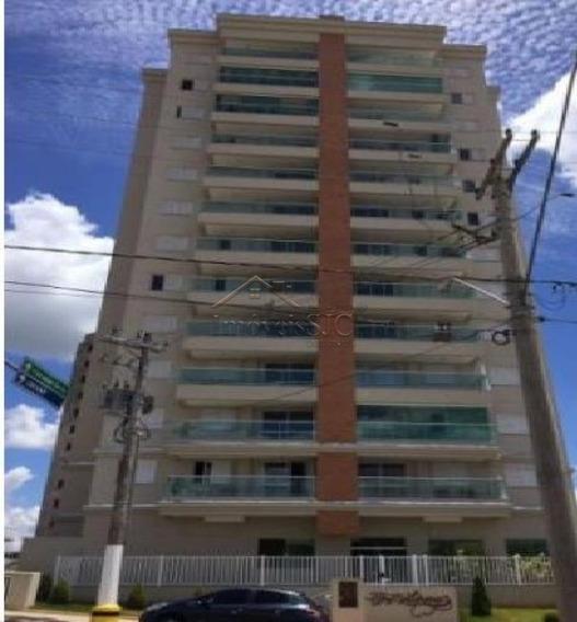 Apartamentos - Ref: V0719