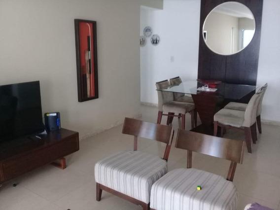 Apartamento Em Graças, Recife/pe De 128m² 3 Quartos À Venda Por R$ 430.000,00 - Ap280644
