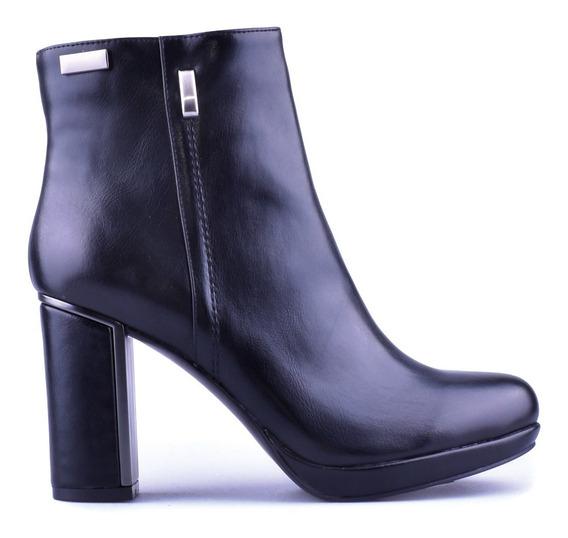 Bota Kyra Massimo Chiesa - Enzo Shoes