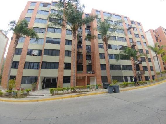 Apartamento Los Naranjos Humbolt 19-9322 Alexis Molins