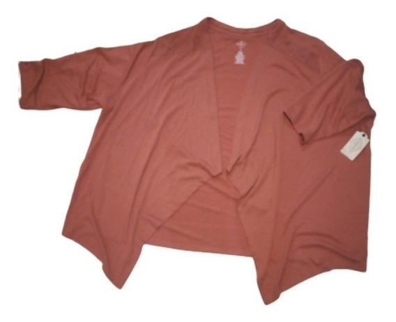 Sweater Cardigan St. John