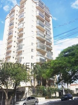 Ref.: 8812 - Apartamento Em Osasco Para Venda - V8812