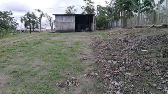 1.900m², De Beleza, Nova Campos Do Jordão 10 De Salesópolis. - V184