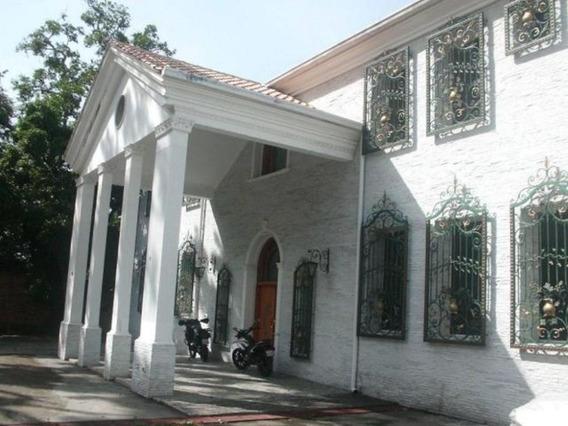 Casas En Venta Country Club Mls # 17-11451