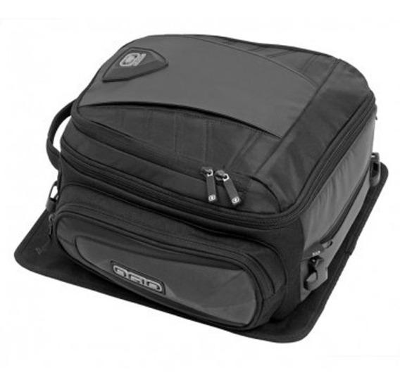 Tail Bag Duffel Stealth Ogio 110091.36