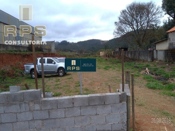 Área Industrial Para Venda-bairro Do Rosário-atibaia - Ar00042 - 33262974