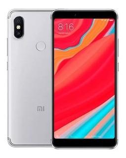Celular Xiaomi Redmi S2 4gb Ram 64 Rom