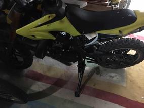 Mini Moto Galeri