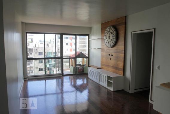 Apartamento Para Aluguel - Ipanema, 3 Quartos, 125 - 893019159