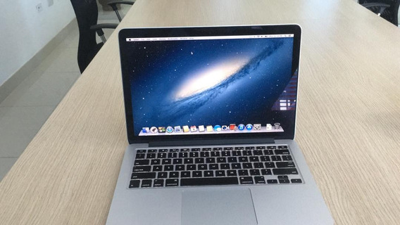 Macbook Pro Modelo A1425. Año 2012/2013 Oferta 600$ Neg.