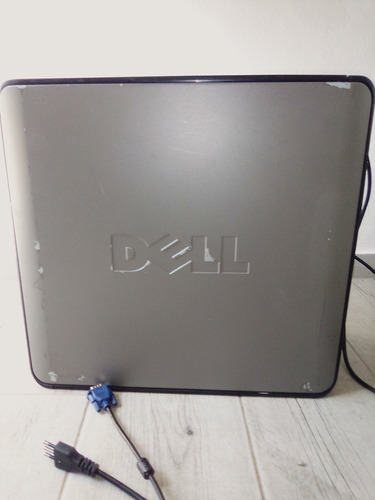 Imagen 1 de 2 de Computadora Dell