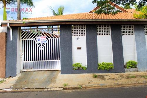 Chácara À Venda, 730 M² Por R$ 430.000,00 - Lopes De Oliveira - Sorocaba/sp - Ch0062